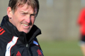 Dalglish_training_030311_1_120x80_120X80