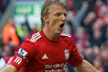 Kuyt (65)