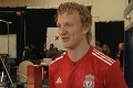 Dirk_kuyt_kit_1_120X80