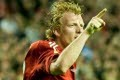 Kuyt (27)