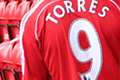 Torres (64)