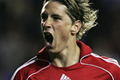 Torres (90)
