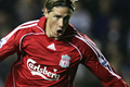 Torres: The first ten goals
