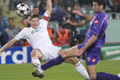 Fiorentina30_4e3bd6e9930fb449053421_120X80