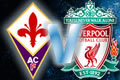 Fiorentina_v_cl_st_120X80
