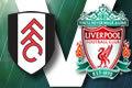 Fulham 0-1 Liverpool