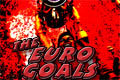 Gerrard's Euro goals