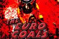 Gerrard's Euro goals