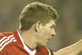 Gerrard (70 pen)