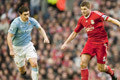 LFC 2-2 Man City Highlights