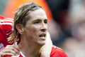 Torres (27)