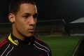 Ince frustrated by late loss