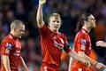LFC 3-0 Man City: 90 mins
