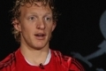 Kuyt on Europe and Man City