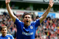 Lampard (54)