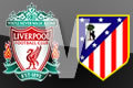 Lfc_atletico_madrid_st_120X80