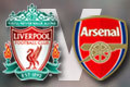 Lfc_v_arsenal_story_210409_4e49231ad7575164952725_120X80