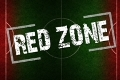 RedZone: Chelsea v Liverpool