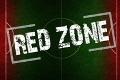 RedZone: LFC v Stoke