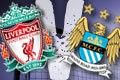 Liverpool_v_mancity_bpl_s2_120X80