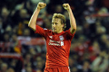 Lucas v Chelsea: The best of