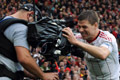 LFCCTV: Gerrard v Man Utd