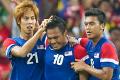 Malaysia_goal_120X80