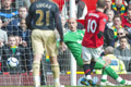 Rooney (12)