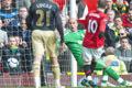 Rooney (12)