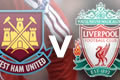 Match-0108-westham-away-crests-023_120X80
