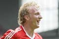 Kuyt (28)