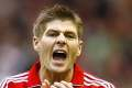 Gerrard