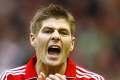 Gerrard (86)