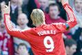 Torres (5)