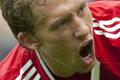 LFCCTV: Lucas v Stoke City