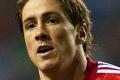 Torres fires