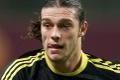LFCCTV: Carroll v Braga