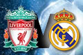 Real_madrid_v_lfc_cl_s_a_4e3ad17e21206186234969_120X80