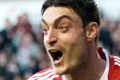 Riera (26)