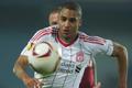 Sparta 0-0 LFC: 90 mins