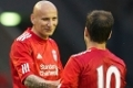Shelvey1112_4e48dceb08adf418991676_120X80