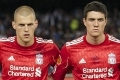 Skrtel_and_kelly_120x80_120X80
