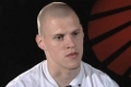 Skrtel's World Cup dream