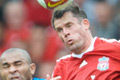 Carra (85)