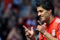LFCCTV: Suarez v Newcastle