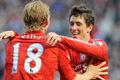 Sunderland commentary