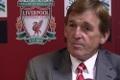 Kenny's Sunderland verdict
