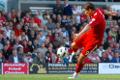 LFCCTV: Torres v West Brom