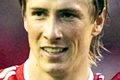 Torres (72)