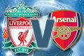 V_arsenal_cl_s_4e49228a28d0f848538387_120X80